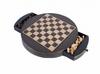 Шахматы магнитные Duke CS71L-12 - фото 1