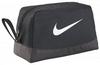 Сумка Nike Club Team Swsh Toiletry - фото 1