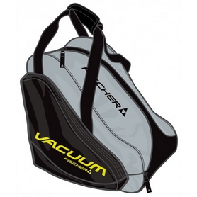 Сумка для ботинок Fischer Alpine Vacuum Fit 2015/2016