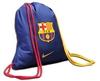 Рюкзак спортивный Nike Allegiance Barcelona Gymsack - фото 3