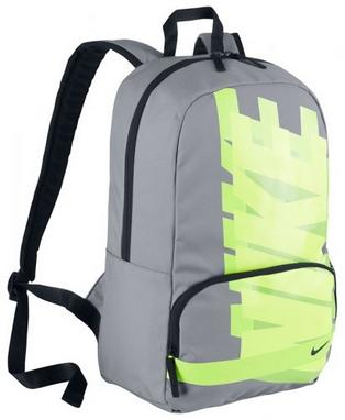 Рюкзак городской Nike Classic Turf