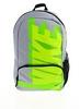 Рюкзак городской Nike Classic Turf - фото 2