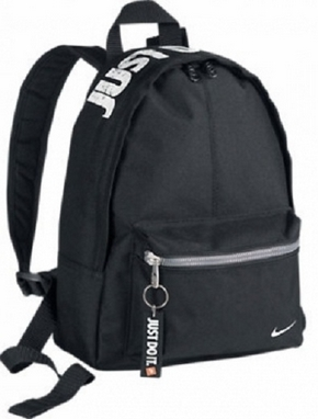 Рюкзак городской Nike Young Athletes Classic Ba