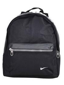 Фото 2 к товару Рюкзак городской Nike Young Athletes Classic Ba