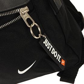 Фото 6 к товару Рюкзак городской Nike Young Athletes Classic Ba
