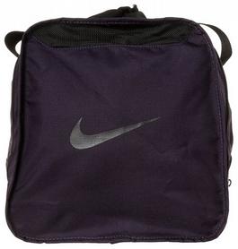 Фото 4 к товару Сумка спортивная Nike Womens Brasilia 6 Duffel S Purple