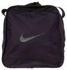 Сумка спортивная Nike Womens Brasilia 6 Duffel S Purple - фото 4