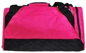 Фото 2 к товару Сумка спортивная Nike Womens Brasilia 6 Duffel S Pink