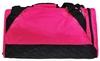 Сумка спортивная Nike Womens Brasilia 6 Duffel S Pink - фото 2