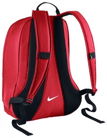 Фото 2 к товару Рюкзак городской Nike Hayward M 20