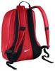 Рюкзак городской Nike Hayward M 20 - фото 2
