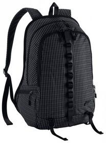 Фото 1 к товару Рюкзак городской Nike Karst Cascade Backpack Black