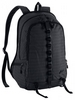 Рюкзак городской Nike Karst Cascade Backpack Black - фото 1