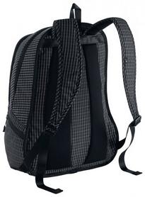 Фото 2 к товару Рюкзак городской Nike Karst Cascade Backpack Black