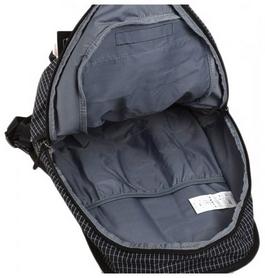 Фото 3 к товару Рюкзак городской Nike Karst Cascade Backpack Black