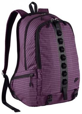Рюкзак городской Nike Karst Cascade Backpack Purple