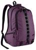 Рюкзак городской Nike Karst Cascade Backpack Purple - фото 1