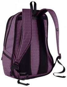 Фото 2 к товару Рюкзак городской Nike Karst Cascade Backpack Purple