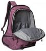 Рюкзак городской Nike Karst Cascade Backpack Purple - фото 3