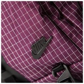 Фото 4 к товару Рюкзак городской Nike Karst Cascade Backpack Purple