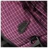 Рюкзак городской Nike Karst Cascade Backpack Purple - фото 4