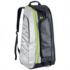 Рюкзак спортивный Nike Court Tech 1