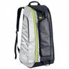 Рюкзак спортивный Nike Court Tech 1 - фото 1