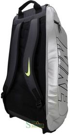 Фото 2 к товару Рюкзак спортивный Nike Court Tech 1