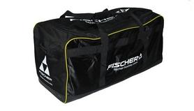 Сумка хоккейная командная Fischer Pro Team Bag SR 2015/2016