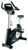 Велотренажер электромагнитный Tunturi Platinum Upright Bike PRO - фото 1