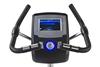 Велотренажер электромагнитный Tunturi Platinum Upright Bike PRO - фото 3