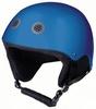 Шлем для катания Alpen Gaudi AlpenSpeed Helmet - фото 1