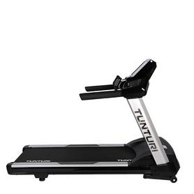 Дорожка беговая Tunturi Platinum Treadmill