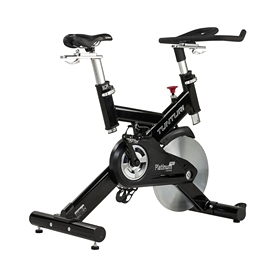 Спитбайк Tunturi Platinum Sprinter Bike PRO
