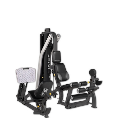 Тренажер для жима ногами Tunturi Platinum Leg Press Unit