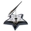 Ручка-звезда для принятия решений Duke 87558-P143 - фото 1