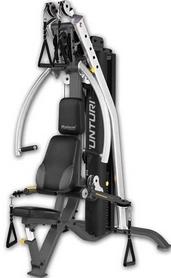 Силовой комплекс для верхней части тела Tunturi Platinum Upper Body Unit