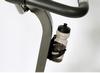 Велотренажер электромагнитный Tunturi Pure Bike 6.1 - фото 2