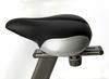 Велотренажер электромагнитный Tunturi Pure Bike 6.1 - фото 4