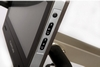 Велотренажер электромагнитный Tunturi Pure Bike 10.1 - фото 4
