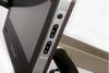 Велотренажер горизонтальный Tunturi Pure Bike R 10.1 - фото 2