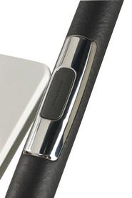 Фото 3 к товару Орбитрек (эллиптический тренажер) Tunturi Pure Cross R 2.1