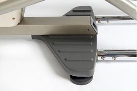 Фото 4 к товару Орбитрек (эллиптический тренажер) Tunturi Pure Cross F 10.1
