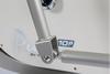 Орбитрек (эллиптический тренажер) Tunturi Pure Cross F 10.1 - фото 3