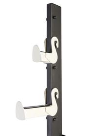 Фото 3 к товару Универсальные стойки Tunturi Pure Squat Rack