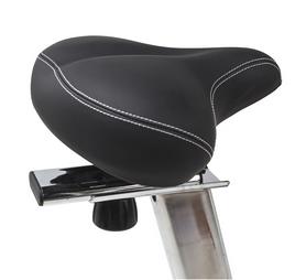 Фото 2 к товару Велотренажер магнитный Tunturi GO Bike 50