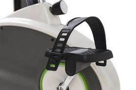Фото 4 к товару Велотренажер магнитный Tunturi GO Bike 50