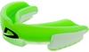 Капа одинарная Demix зеленая - фото 3