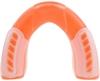Капа одинарная Demix оранжевая - фото 2