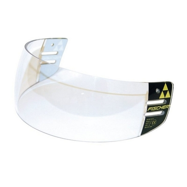 Визор для хоккейного шлема Fischer F105 PRO 2015/2016